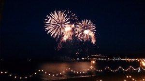 TT Fireworks
